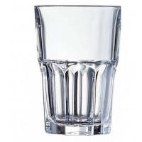 Набор высоких стаканов Arcoroc Granity J2603 (420мл) 6шт