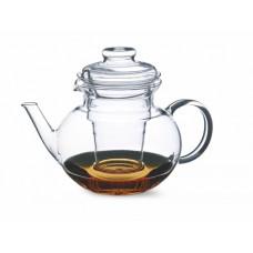 Заварочный чайник Simax Eva Color s3373/F  (1л)