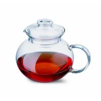 Чайник-заварник Simax Eva s3403 (1л)