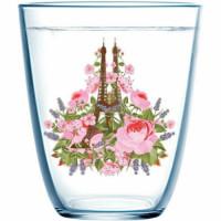 Набор стаканов Luminarc Neo Paris Spring P5534 (310мл) 6шт