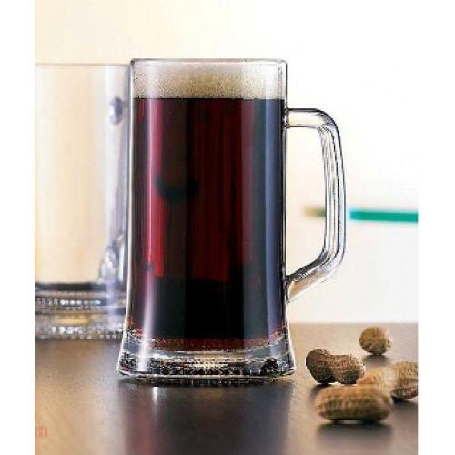 Кружка для пива Arcoroc Dresden H5334 (0,5л)