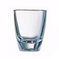 Набор стопок Arcoroc Gin 24 (30мл) 24шт