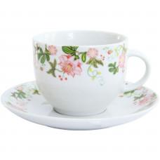 Чайный сервиз Milika Denisa M0630-WX12-18061 12пр