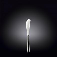 Нож для масла Stella Wilmax WL-999116 / 1B (17 см)