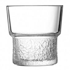 Набор низких стаканов Arcoroc Disco Lounge L3675 (260мл) 6шт