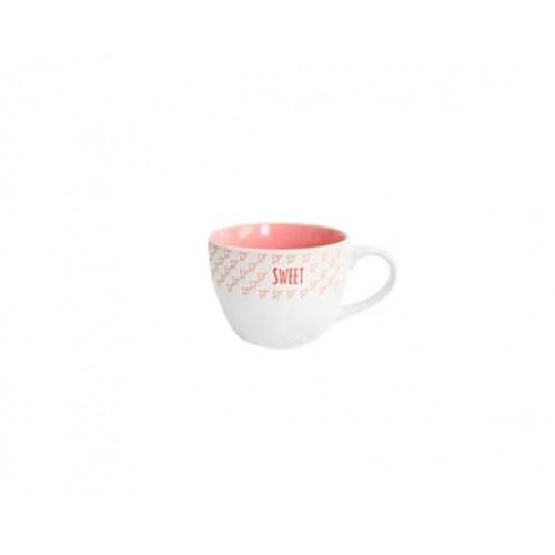 Кружка Milika Mug Sweet Soup M0420-760-SMM2 (450 мл)