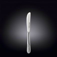 Нож десертный  Wilmax  Julia Vysotskaya  WL-999205/1B  (20,5 см)
