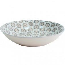 Глубокая тарелка Milika Slavna Ash M0440-12A-SP (20см)