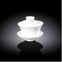 Чайник заварочный  Wilmax  Chinese Style WL-994037/A  (240 мл)