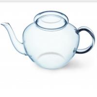 Заварочный чайник Simax Exclusive Saturn Color s3290 (1,7л)