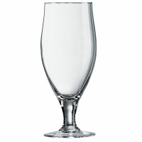 Набор бокалов для пива Arcoroc Cervoise 7131 (0,5л) 6шт