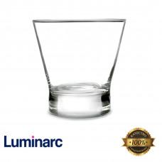 Набор стаканов низких  Luminarc Shetland  P1433 (300 мл)  3 шт