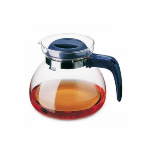 Чайник заварочный  Simax Svatava Color s3942 (2,3л)