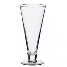 Набор стаканов для коктейлей Arcoroc Kyoto 6 шт 60548 (310мл)