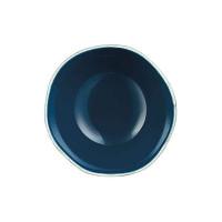 Тарелка глубокая Arcoroc Rocaleo Marine N9052 (20см)