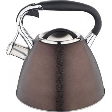 Чайник Lessner 49515 шоколад (3л)