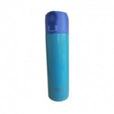 Термос Lessner 16636-050 blue (0,5л)