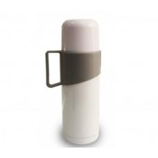 Термос стальной Lessner 16639-035 white (350 мл)