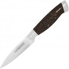 Кухонный нож для овощей Lessner 77855-1 (85мм)
