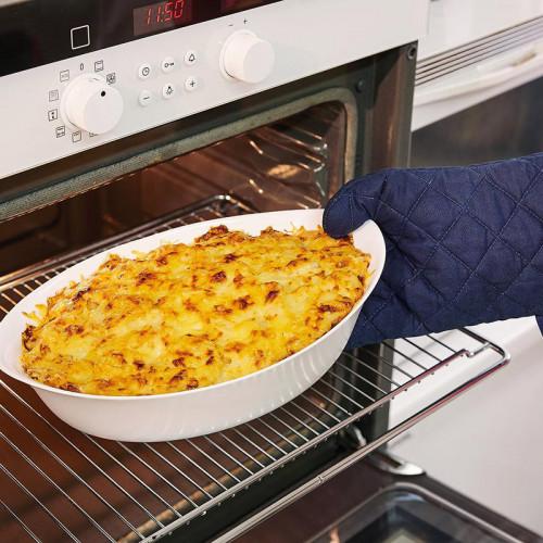 Набор форм для запекания Luminarc Smart Cuisine P2773 3пр