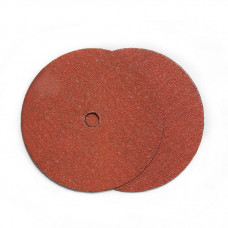 Набор точильных дисков Work Sharp Replacement Abrasive Disc Kit E2/E2PLUS CPAC016