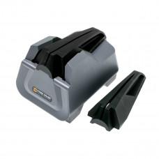 Электрическая профессиональная кухонная точилка Work Sharp E2 Plus CPE2P