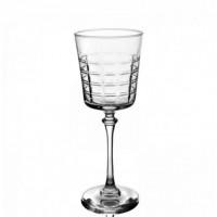 Набор бокалов для вина Luminarc  Ninon N4144 (250 мл) 3 шт