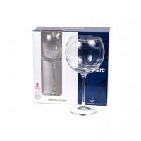 Набор бокалов для вина Luminarc Magnum Ballon P5515 (650мл) 2шт