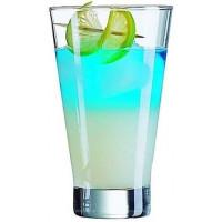 Набор стаканов высоких Luminarc Shetland  P1432  (350 мл)  3 шт