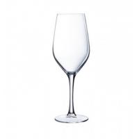 Набор бокалов для вина Luminarc Magnum Cepage P3163 (580мл) 2 шт