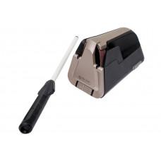Электрическая профессиональная кухонная точилка Work Sharp E5 CPE5