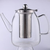 Чайник заварочный Lessner Thermo 11305 (1,3л)