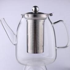 Заварочный чайник Lessner Thermo 11305 (1.3л)