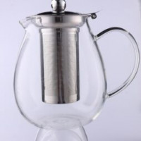 Чайник заварочный Lessner Thermo 11306 (1,2л)