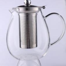 Заварочный чайник Lessner Thermo 11306 (1.2л)