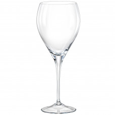 Набор бокалов для вина Bohemia Lenny b40861 (500мл) 6шт
