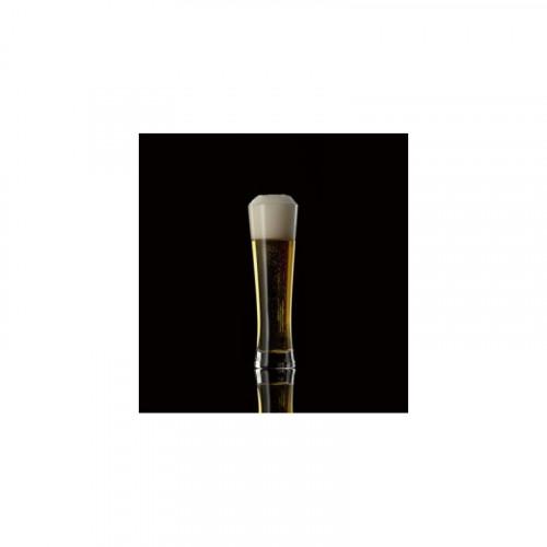 Набор бокалов для пива Bohemia Bar Selection b007188-003 (300мл) 2шт