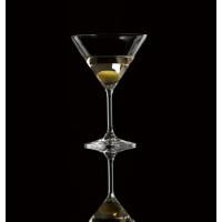 Набор бокалов для мартини Bohemia Bar Selection b007188-007 (240мл) 2 шт