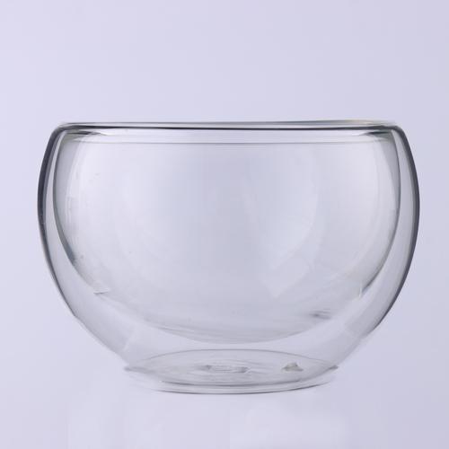 Креманка с двойным дном Lessner Thermo 11303-250 (250мл)