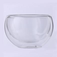 Креманка с двойным дном Lessner Thermo 11303-180 (180мл)