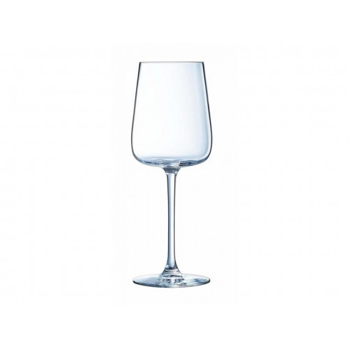 Набор бокалов Luminarc Roussillon P7105 (250 мл) 6шт