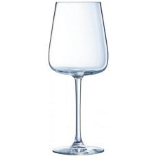 Набор бокалов Luminarc Roussillon P7106 (350 мл) 6шт