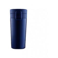 Термочашка Vincent Royal Blue VC-1528RB (0,35л)