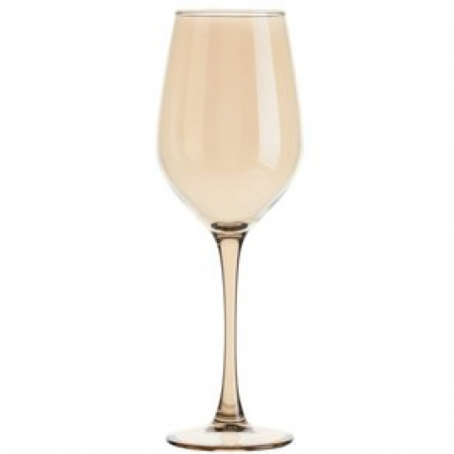 Набор бокалов для вина Luminarc Golden Honey P9306 (270мл) 4 шт