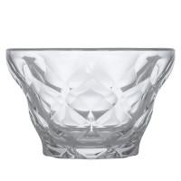 Набор креманок Luminarc Ice Diamond P3581 (350мл) 3шт