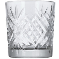 Набор стаканов низких Luminarc  Tasting Time P9244 (300 мл)  4 шт