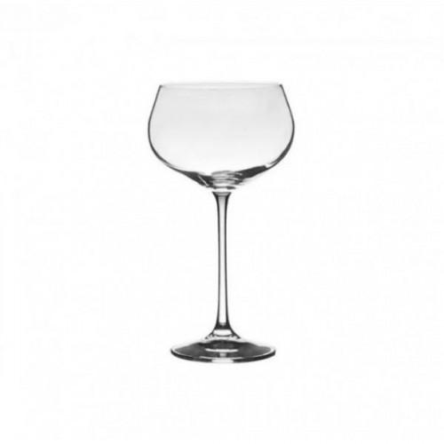 Набор бокалов для вина Bohemia Megan b40856 (500мл) 6пр