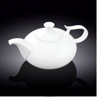 Чайник заварочный Wilmax  WL-994029/A (800 мл)
