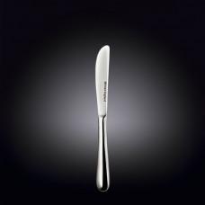 Нож десертный Wilmax Stella  WL-999106 (20,5 см)