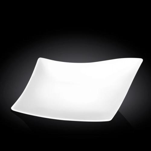 Блюдо Wilmax Diamond WL-992789/A (45х36см)